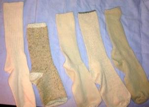 tan_socks
